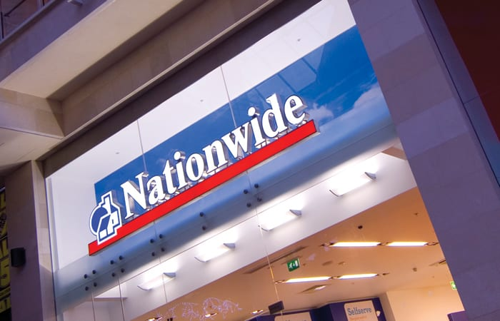 Nationwide plans to launch retirement interest-only mortgage