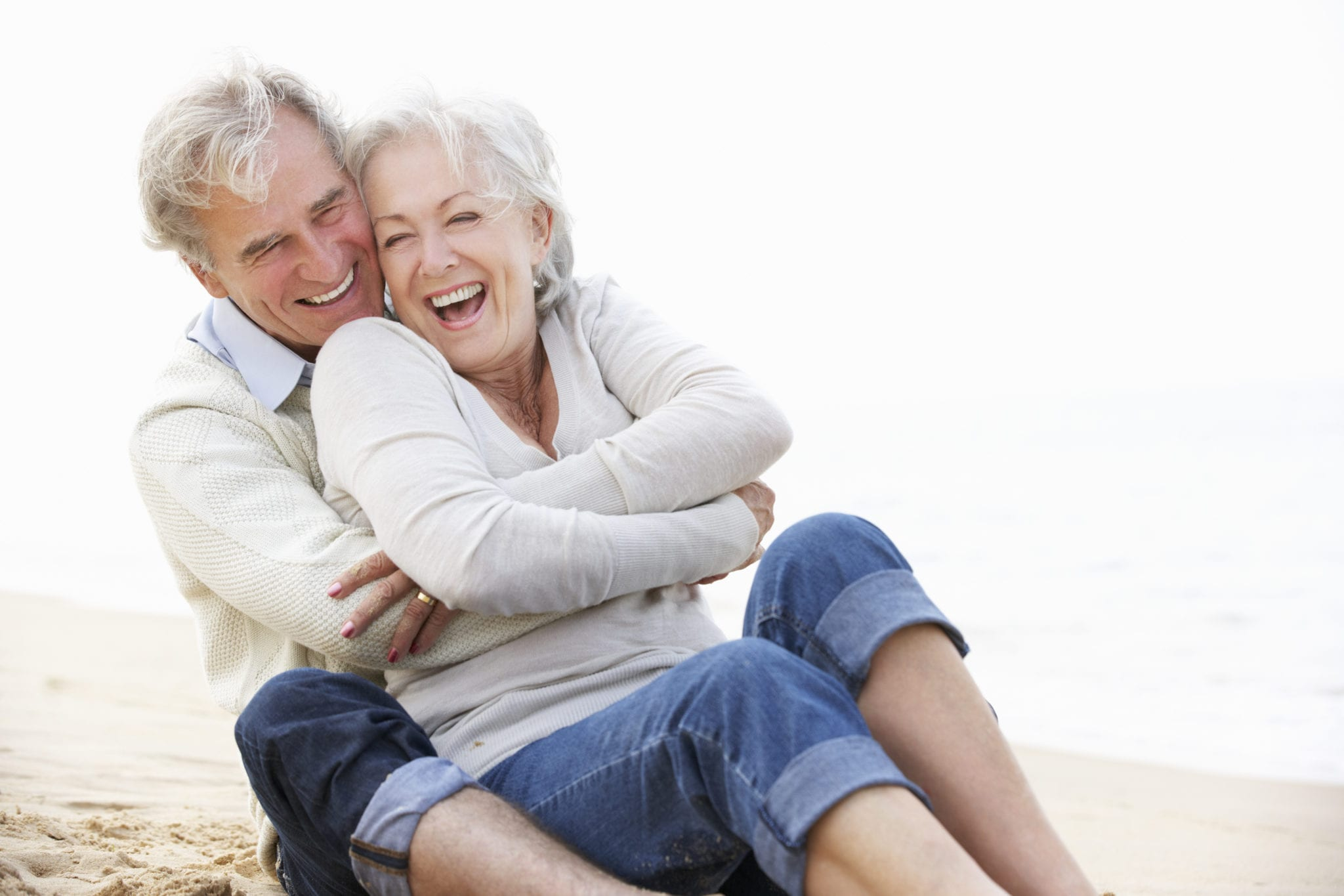 Dreaming Early Retirement? Here are five ways to achieve the dream of early retirement